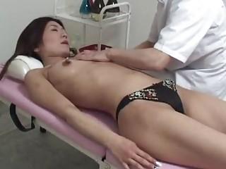 videos japanese wife orgasmic massage